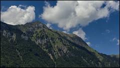 _SG_2017_06_0043_IMG_6966 (_SG_) Tags: schweiz schweizer berge berg alpen suisse switzerland alps mountain peak view interlaken harder kulm harderkulm funicular bernese berner oberland unterseen canton bern harderbahn emmental brienzer see lake brienz