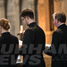 """Ordination of Priests 2017 • <a style=""""font-size:0.8em;"""" href=""""http://www.flickr.com/photos/23896953@N07/35502832182/"""" target=""""_blank"""">View on Flickr</a>"""