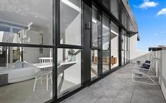 605/72A Macdonald Street, Erskineville NSW