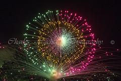 Lourdes Fireworks Qrendi - MALTA (Pittur001) Tags: lourdes fireworks qrendi malta charlescachiaphotography charles cachia photography pyrotechnics cannon 60d colours feast festival feasts flicker award amazing beautiful brilliant wonderfull valletta maltese