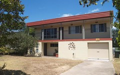 144 High St, Bega NSW