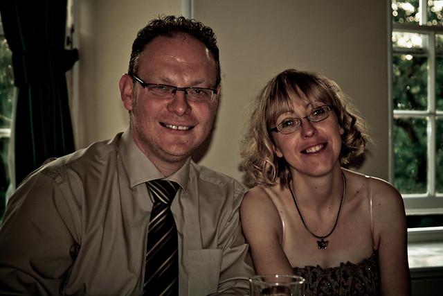 230710_ Daniel & Caroline