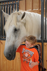 Andrew (Montgomery Area Nontraditional Equestrians (MANE)) Tags: al mane pikeroad