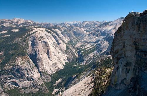 Yosemite 21