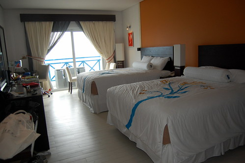 Thunderbird Resort at Poro Point (55)