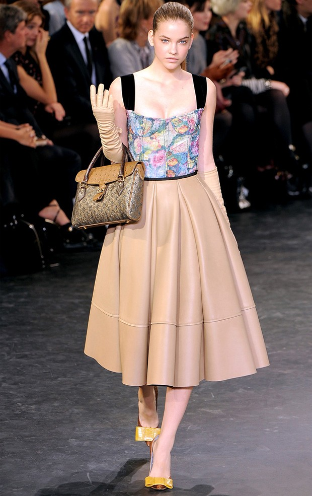 louisvuitton60scorsetdress