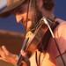 Dan Mangan at Shorefest