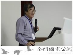 2010大二膽戰役60週年紀念活動-04