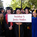 2009 Soc and Justice Commencement-41