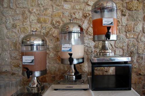 Breakfast at Olives (9)