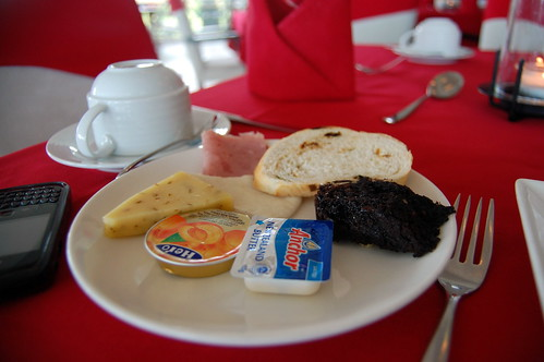 Breakfast at Olives (13)