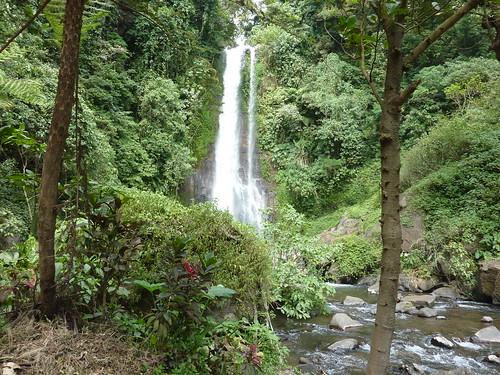 Bali-Gilimanuk-Lovina (169)