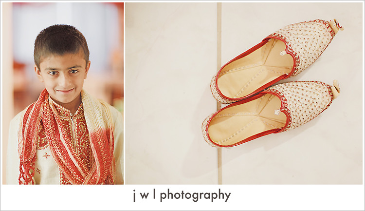 sikh wedding, jwlphotography, roneel + deepa_blog_03