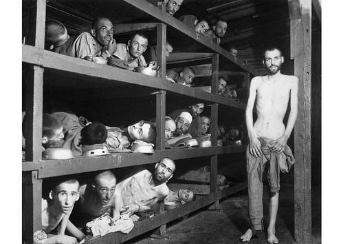 campo-de-concentracion-buchenwald-7251