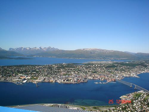 20100725_Tromso_12