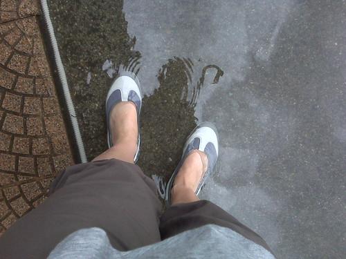 viareggio_flood!