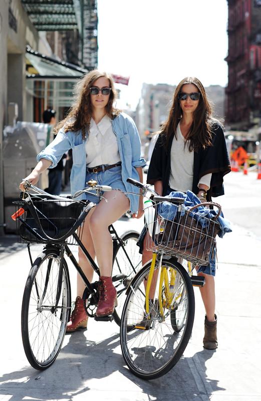 Street Style-Hanneli-12
