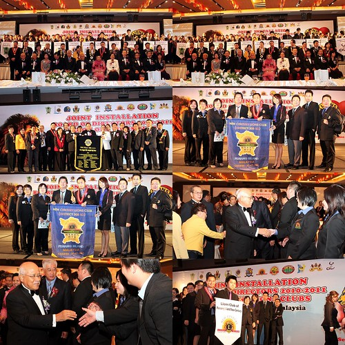 r1 lions clubs joint installation4