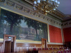 Palais Royal - 07