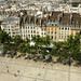 Centre Pompidou_4