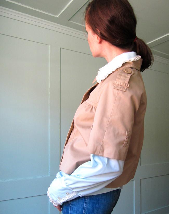 100901_Dotti_Outfit_03