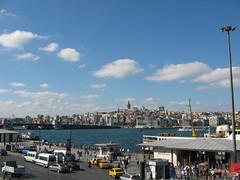 Ahmet Iskelesi (mihai.petrisor) Tags: port turkey istanbul istambul stambul turcia bosfor iskelesi mihaipetrisor