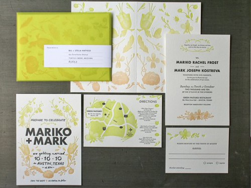 julia_kostreva-MM_wedding_invitations-Studio_on_Fire1