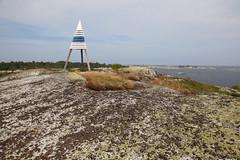 Kallskr (Anders Sellin) Tags: stockholm archipelago sommar skrgrd bk kallskr sjmrke