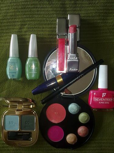 lucenteza_makeup2