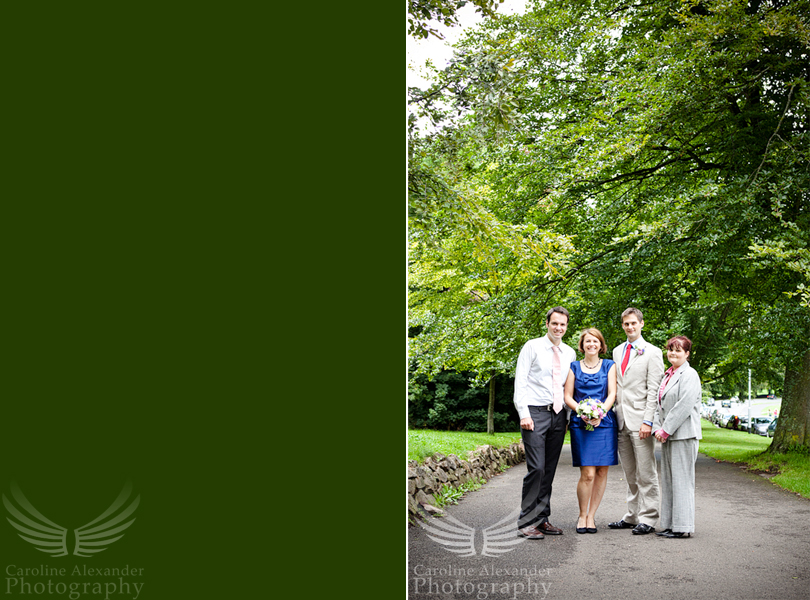 Gloucestershire Wedding  Photography in Bristol 14