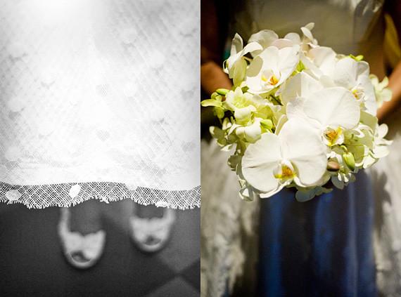 zephyr-palace-costa-rica-wedding-02