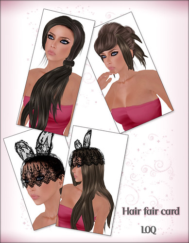 hairFairCardNumb4-