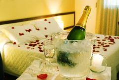 Champagne (Anselmo Garrido) Tags: stock flickrstock