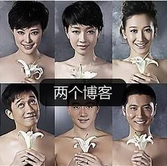 电视剧《婚姻保卫战》全集搜狐在线观看(赵宝刚执导|佟大为马伊琍主演) | 爱软客