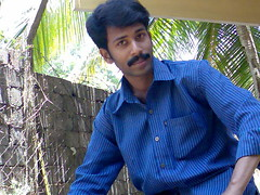 29 (SAJESH KUMAR) Tags: love with kerala fallen punalur in sajesh