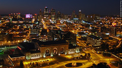 Kansas City at Night, 3 Sept 2010 (photography.by.ROEVER) Tags: nightphotography skyline night downtown view september kansascity nighttime missouri trainstation citylights nightphoto friday unionstation libertymemorial kcmo downtownkansascity 2010 1000views railstation railroadstation kcunionstation jacksoncounty kansascitymissouri 2000views nightphotograph kansascityskyline kcskyline skylineofkansascity kansascityunionstation towerafterdark september2010 kansascitynight kansascityatnight nightimagery nightinkansascity nighttimeinkansascity nightinkc kcnight