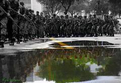 A tomada do Poder Publico... (.**rickipanema**.) Tags: rio brasil riodejaneiro diadaindependencia 07desetembro comemoraes desfilemilitar nikoncoolpixp80 desfilemilitardesetedesetembro desfilemilitarnoriodejaneiro brazilrickipanemaclubefotorio brazilindependeceday
