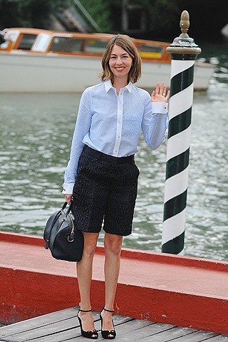 michelle_williams_en_venecia_431122212_320x480bermudas doctor bag
