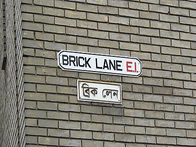 Brick Lane.jpg