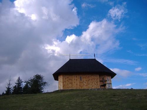 Marginea -Sucevita furcoi manastire 31.08.2010 001 (42)