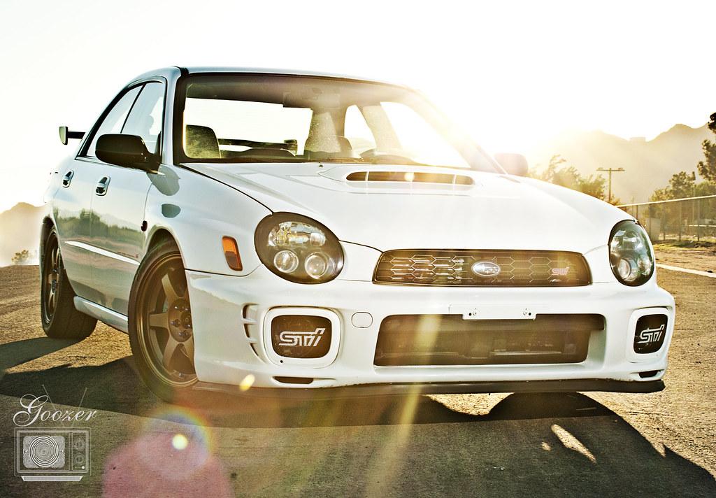 GD: my bugeye s202 replica - Subaru Impreza WRX STI Forums: IWSTI com
