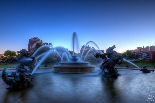 CW-Fountain-10