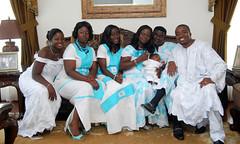 Family Pix