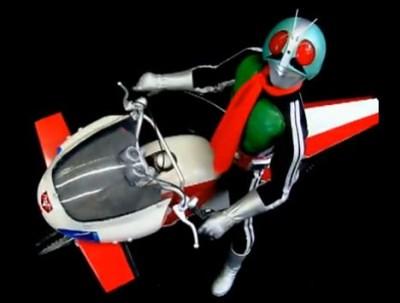 kamen ridervid 400x303