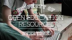 Open source goes to high school (opensourceway) Tags: education open laptop highschool creativecommons teenager opensource resources opensourcecom