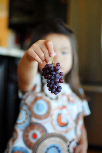 grapes-014