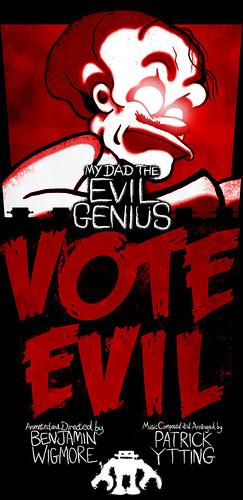 VOTE-EVIL-GENIUS