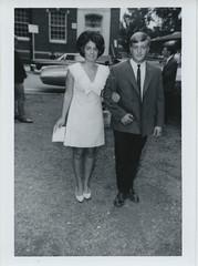 P20100831_091 (csplib) Tags: 1960s bpc clydeny augustfestival