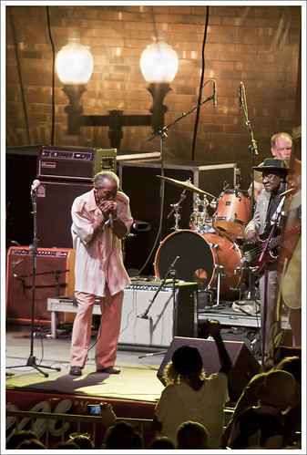 Big Muddy Blues Festival 3