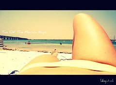 (iamTalking s t i c k) Tags: beach honda keys florida keywest